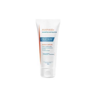 Anaphase Ducray Shampoo Antiqueda 100ml