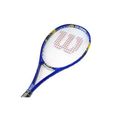 Raquete de Tênis Wilson Us Open Adulto