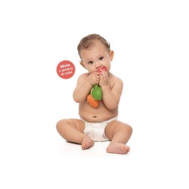 Imagem de Mordedor Infantil Gominhos De Prender Toyster