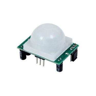 Imagem de Sensor de Presença PIR - HC-SR5011