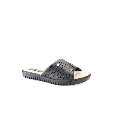 Sandalia Napa Comfort Flex 45403