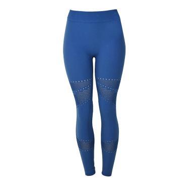 Imagem de Calça,Comfortfit,Lupo,feminino,Azul,G