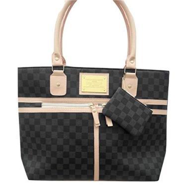 b92476c5b Bolsa Até R$ 440 Amazon | Moda e Acessórios | Comparar preço de ...