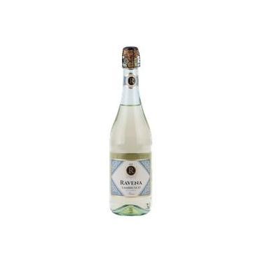 Vinho Lambrusco Ravena Branco 750ml