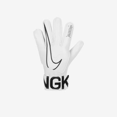 Luvas de Goleiro Nike Jogador Infantil