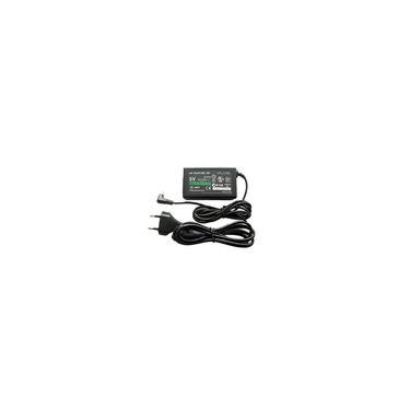 Fonte Adaptador Carregador Para Sony Psp 1000 2000 3000 Slim