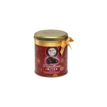 Panettone Bites 150g