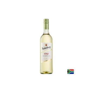 Vinho Sul-africano Nederburg Found 1791 Sauvignon Blanc Tinto 750ml