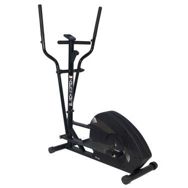 Imagem de Elíptico Dream Fitness Black Edition E Dream Fitness Unissex