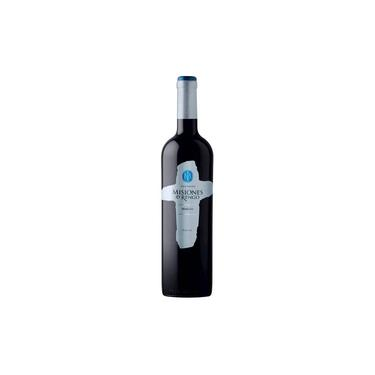 Vinho Misiones D Rengo Merlot 750ml