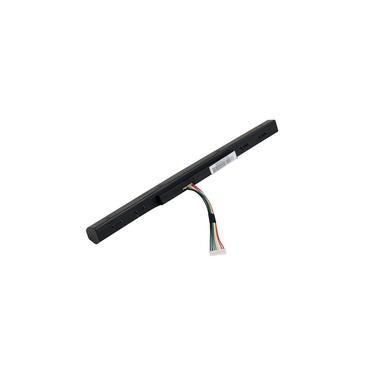 Bateria para Notebook Acer Aspire F5-573-521B | 4 Células
