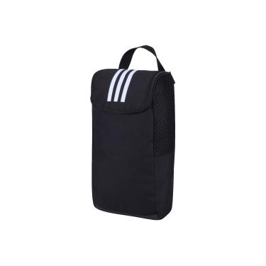 Porta-Chuteira Tiro adidas adidas Unissex