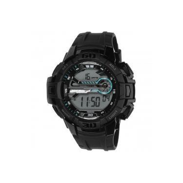 977127179da Relógio de Pulso R  169 ou mais Digital
