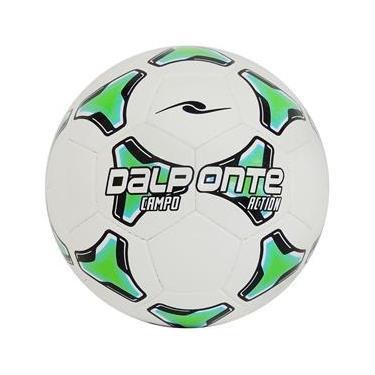 16296afe0a Bola Futebol Dalponte Action Campo