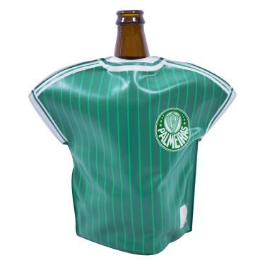 43eab2f204 Bolsa Térmica Em Forma De Camisa - Palmeiras