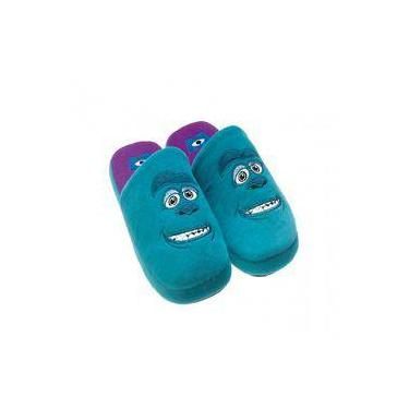 Chinelo Sulley 38/39 - Ricsen