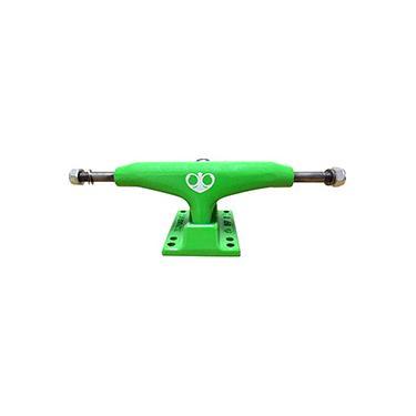 Imagem de Truck Owl Sports Owl Overall 139mm Verde