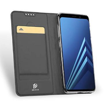 112eb087507 Capa e Película para Celular R$ 40 a R$ 70 Galaxy A8 Amazon ...