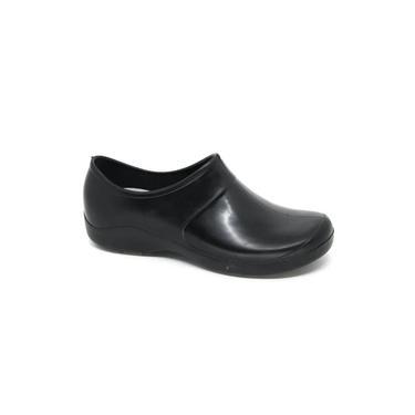 Sapato de Borracha Boa Onda Noah