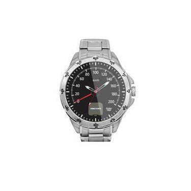 5c0bc04f2 Relógio de Pulso Sony | Joalheria | Comparar preço de Relógio de ...