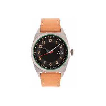 a028bedeba2 Relógio de Pulso R  106 a R  600 Armani Exchange