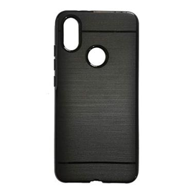 Capa Case Capinha Celular Xiaomi Mi A2 Lite Redmi 6 Pro