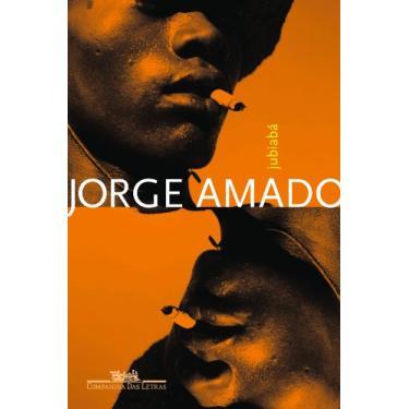 Jubiabá - Amado, Jorge - 9788535913545