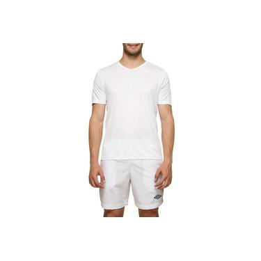 Camiseta Umbro Basic Sport