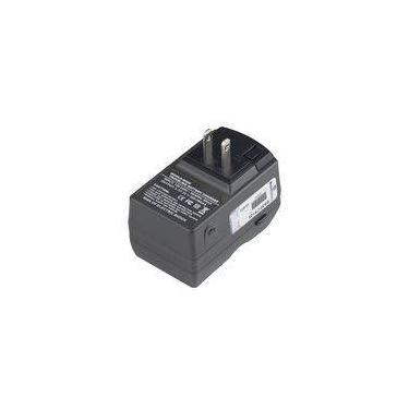 Carregador Para Camera Digital Polaroid Pz2180af