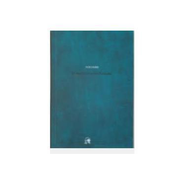 O Pirronismo da História - Voltaire - 9788560156603