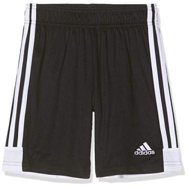 Shorts Adidas Tastigo 19