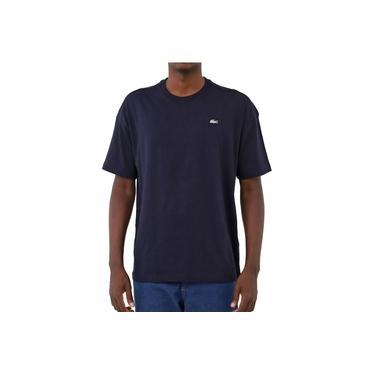 Camiseta Lacoste Live TH8084 21