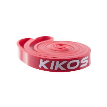 Super Band Kikos 2.1 Faixas Elásticas de Alta Densidade