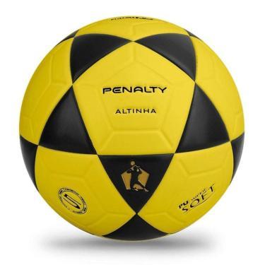 Bola Futevolei Altinha Xxi Penalty