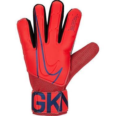 Luva Goleiro Nike GK Match FA19 Campo Adulta
