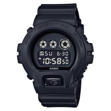 084185eb9be Relógio de Pulso Masculino Cia Dos Relógios