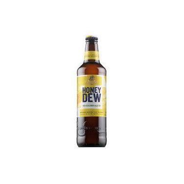 Cerveja Inglesa Fuller's Honey Dew 500ml