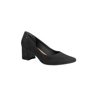 Sapato Scarpin Feminino Dakota Salto Grosso G0461