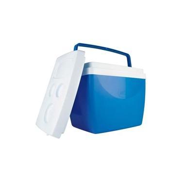 Caixa térmica 34 litros MOR