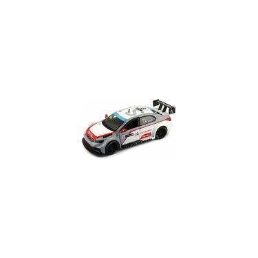 Imagem de Miniatura Carro - Citroen C Elysee Wtcc - Burago