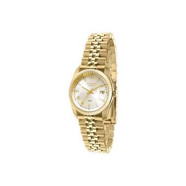 0ca4ee8312027 Relógio de Pulso Unissex Technos   Joalheria   Comparar preço de ...