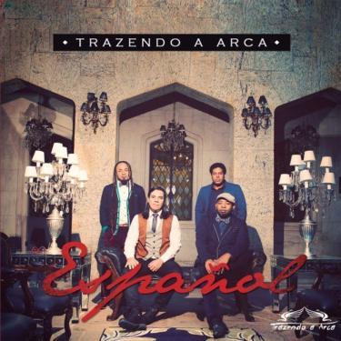 Trazendo A Arca - Español (Gospel) [CD]