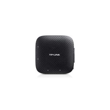 USB 3.0 4-Port Portable Hub UH400 TP-Link