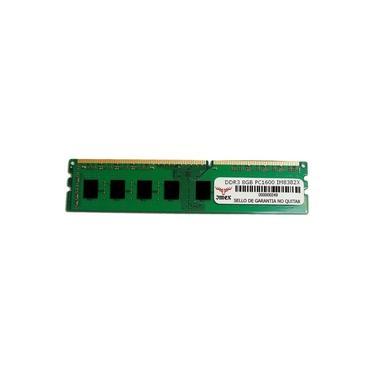 Memória DDR3 8GB 1600Mhz Imex