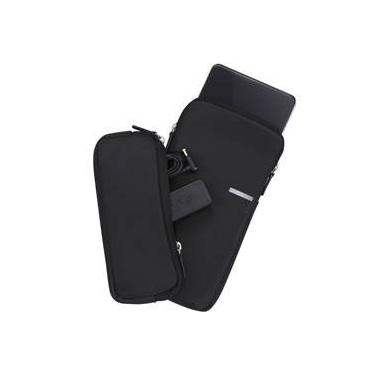 Estojo Nylon Carrying Case Preto - Sony