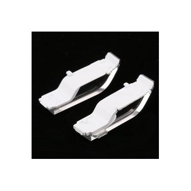 L/r Esquerda Direita Botão Chave Peças De Reposição Para Sony Psp 2000/3000 Console