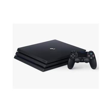 Console PS4 PRO 1TB Sony