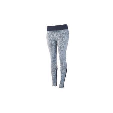 Calça Legging Asics Com Bolso Traseiro Feminina
