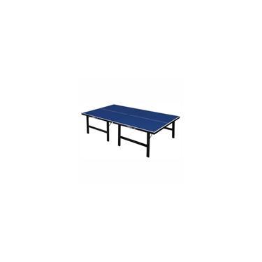 Mesa De Tênis De Mesa / Ping Pong - mdp 15mm - Klopf - Cód. 1001
