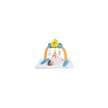 Imagem de Baby Gym Pet Brinquedo de Atividades Tateti Calesita 909